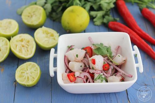 Ceviche de bacalao www.cocinandoentreolivos.com (11)