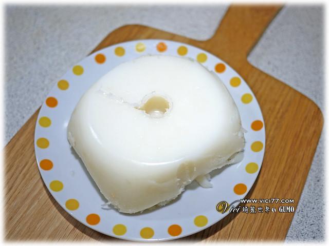 0331麵機蘿蔔糕033