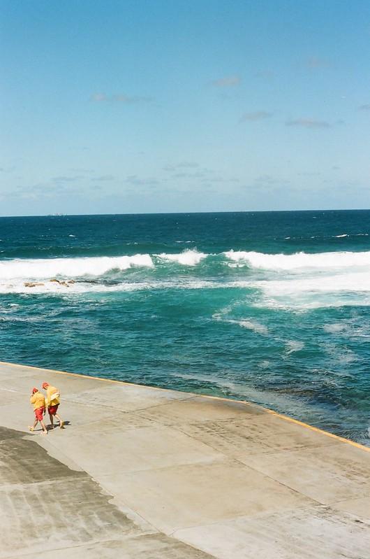 Clovelly, Sydney Australia