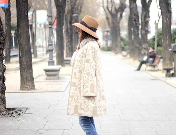 Camel Hat19
