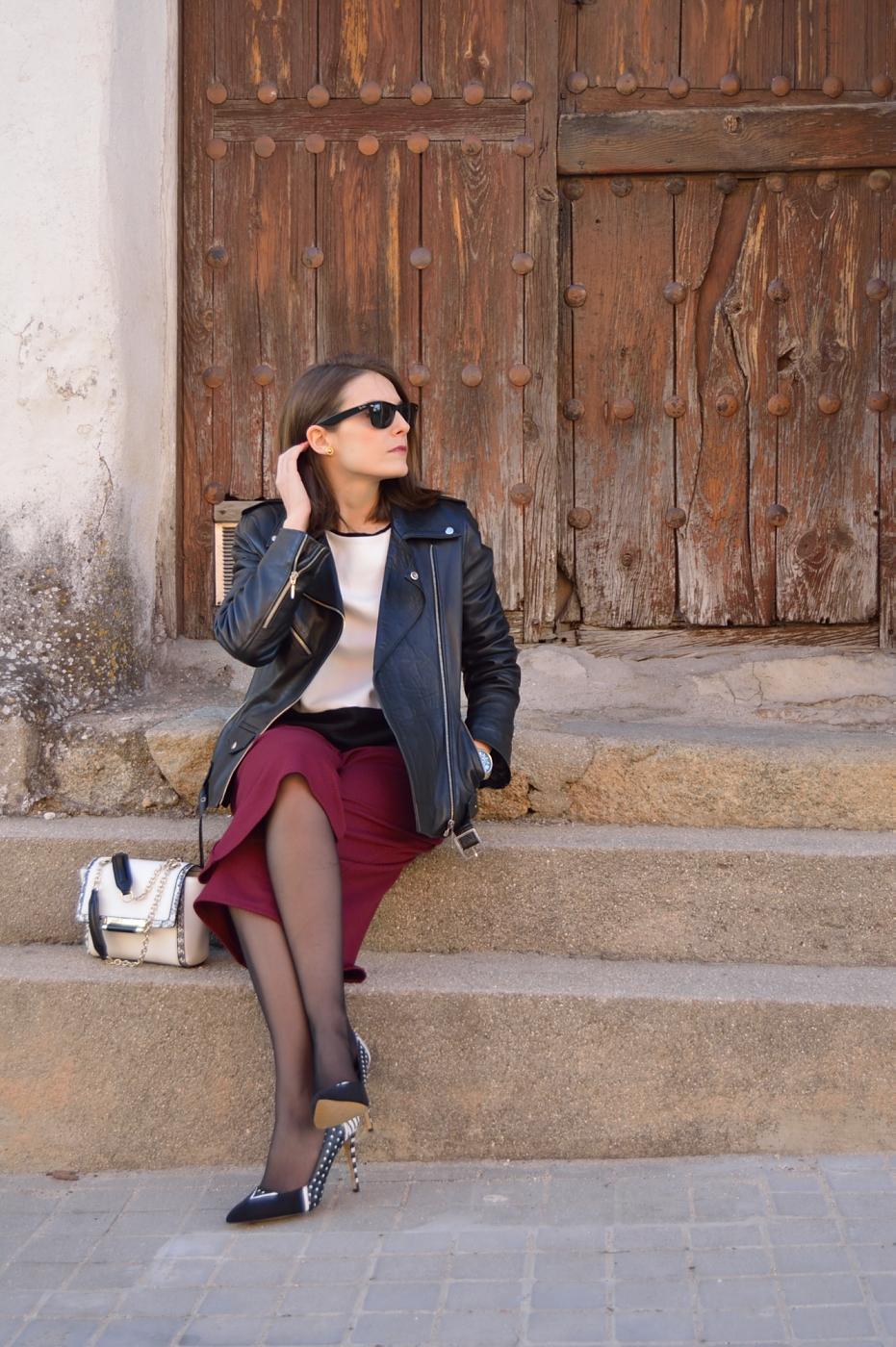 lara-vazquez-madlula-style-streetstyle-look-fashion-ootd-girl