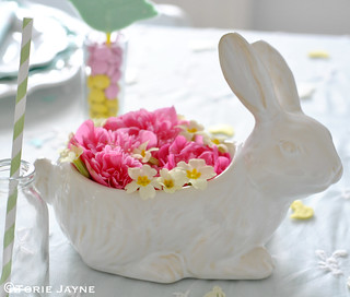 Pretty Colouful Easter 6