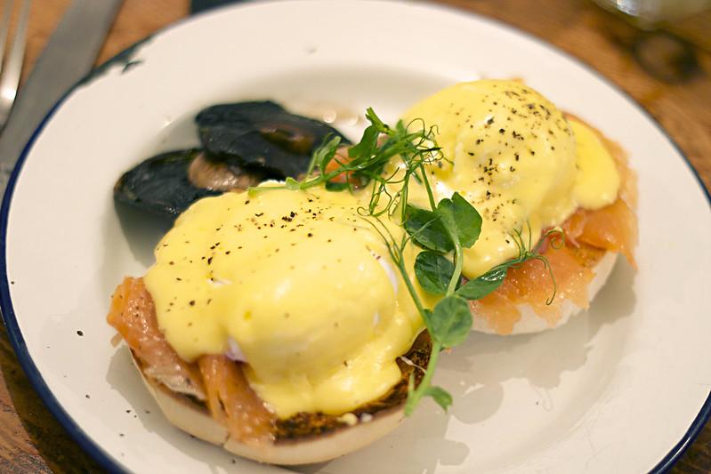bens-canteen-eggs