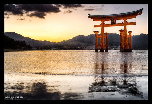 world travel summer travelling nature japan landscape japanese ancient niceshot view ngc culture buddhism best hiroshima miyajima national 日本 nippon tradition shinto inspire japon 厳島神社 geographic nihon japani itsukushima 2014 japón 広島 일본 honshu shintoism 2015 日本三景 日本国 宮島町 本州 nikond610