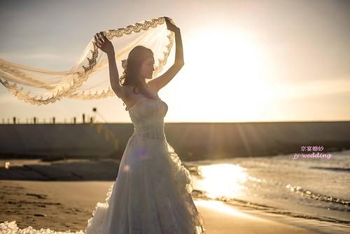 高雄婚紗推薦_高雄京宴婚紗_自助婚紗vs.婚紗公司比較_婚紗禮服款式_價格_推薦 (2)