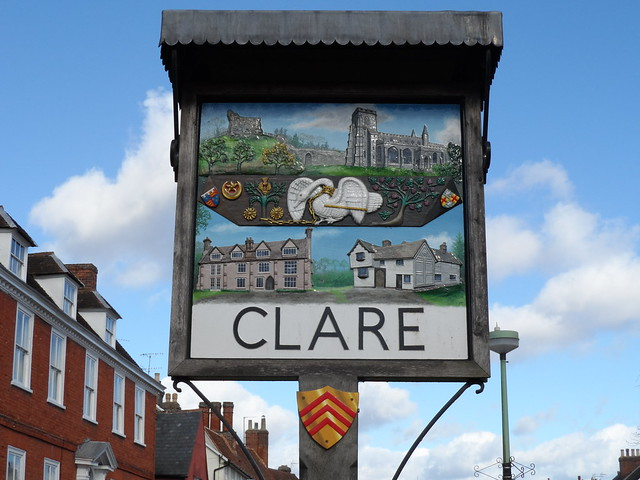 Clare 2