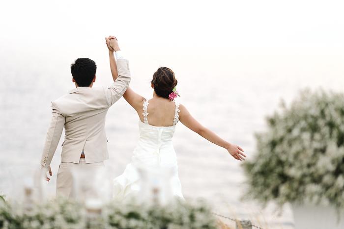 cliff wedding (85)