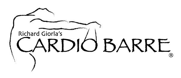 cardio barre logo
