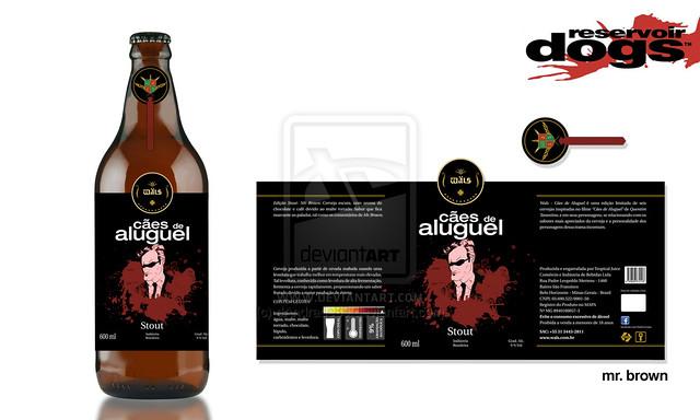 mr_brown_beer___by_dandrade89-d8khygh