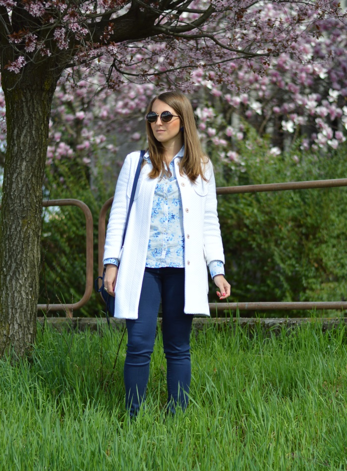 norain, wildflower girl, fashion, fashion blog, coccinelle, benetton (18)