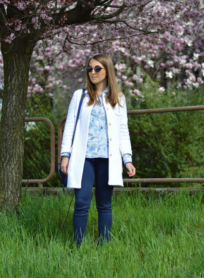 norain, wildflower girl, fashion, fashion blog, coccinelle, benetton (18)
