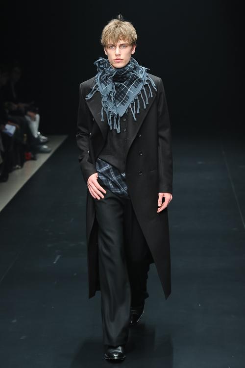 FW15 Tokyo ato041_Marc Schulze(Fashion Press)