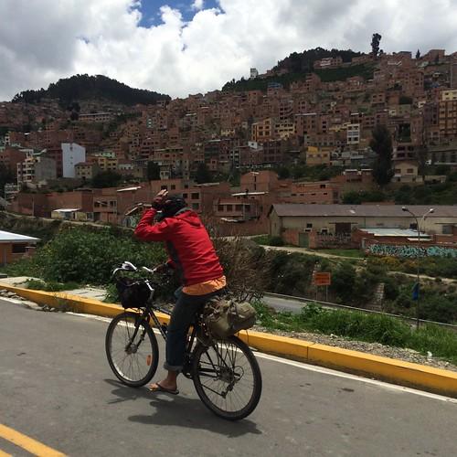 Bolivia17