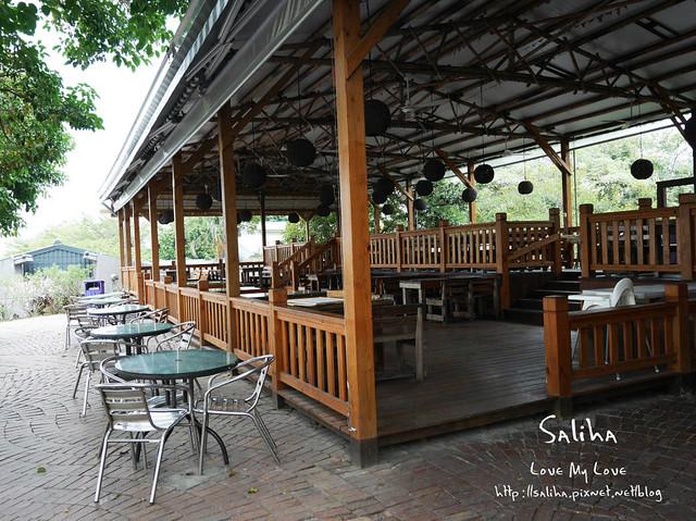 高雄ㄧ日遊景點餐廳動物園淨園 (15)