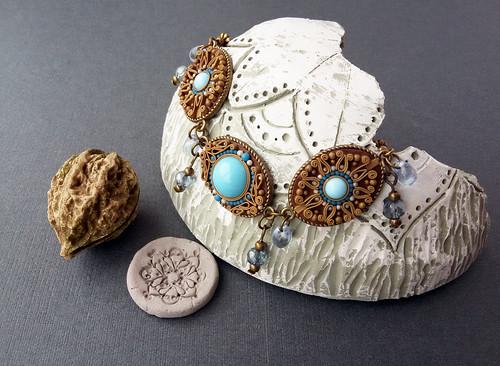 jewelry necklace EveryDay
