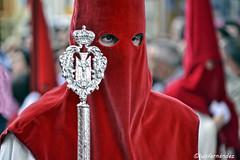 Semana Santa Málaga 2015