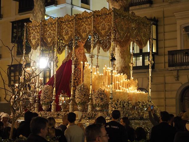 129 - Centro de Granada