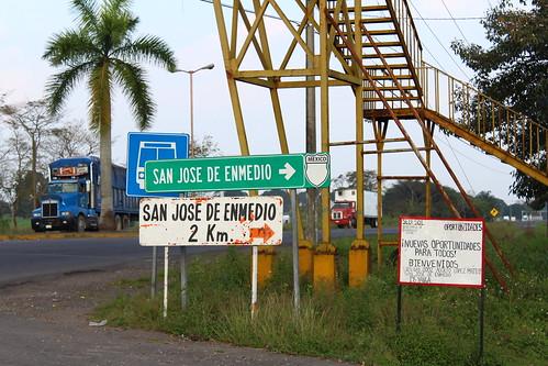 road canon mexico photography veracruz