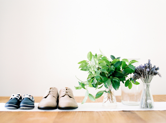 Tuesday_shoe_day_by_Brancoprata