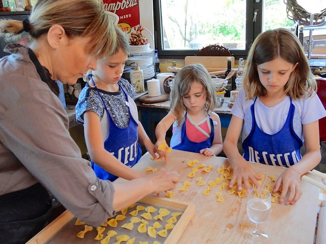 cooking-class-making-farfalle-cr-brian-dore