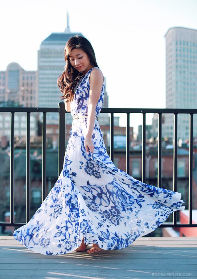 Blue Dresses  Shop Dresses  House of Fraser