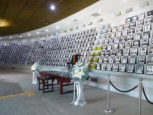 Co-Gwangju-5-18-Cimetiere National (24)