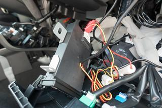 DSC00378_LR.jpg