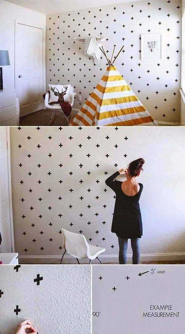 diy home decor on a budget. awesome amazing ikea hacks to decorate
