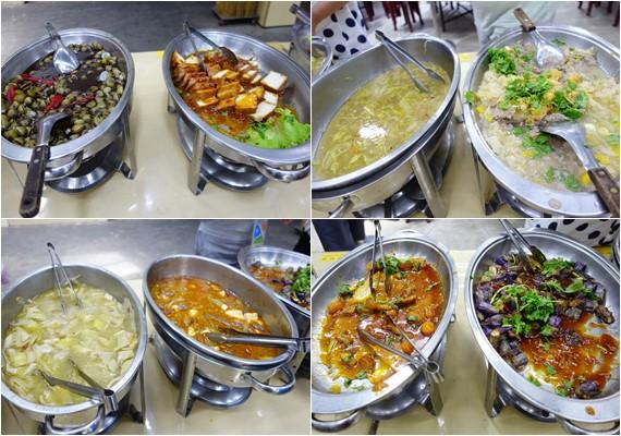 頭城農場午餐 (5).jpg