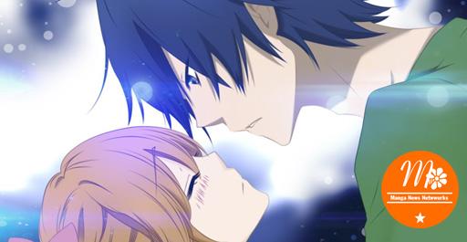 27523499126 d2076b0891 o 27 Anime lãng mạn được Fan xem nhiều nhất   Phần 2