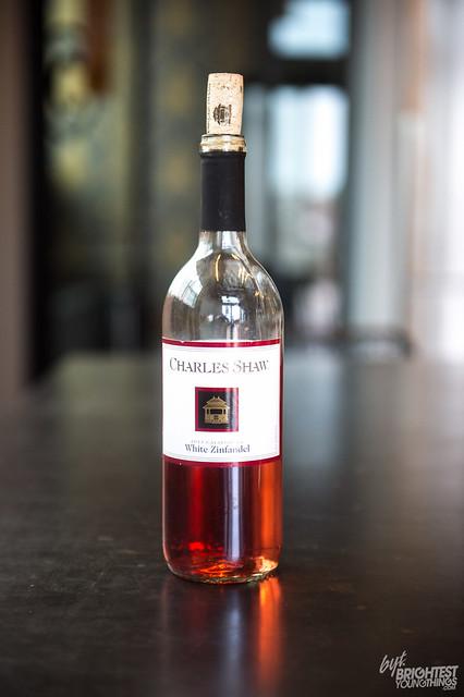 060616_Rosé Wine Taste Test_071_F