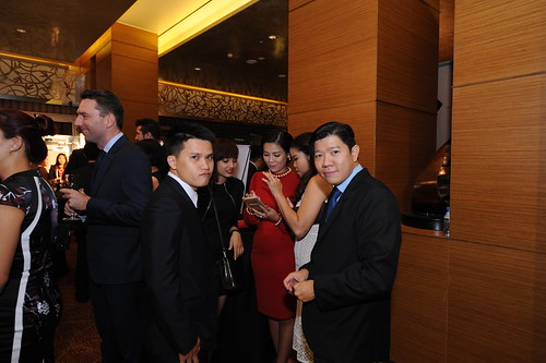 Vietnam Property Awards 2016