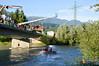 2016.06.27 - Bootsübung Drau - Schwaiger Brücke mit FF St.Peter-9.jpg