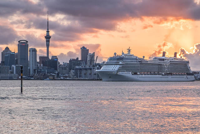 Celebrity Cruises Customer Service Number, Email Id, Toll ...