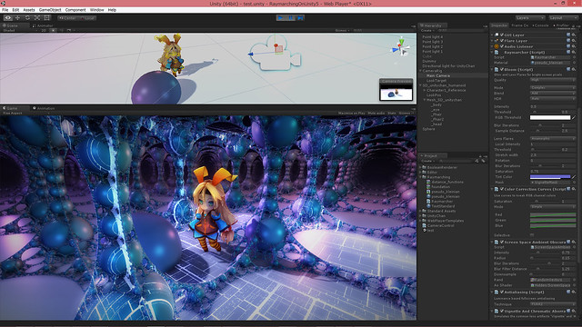 rendering_fractal_in_Unity5