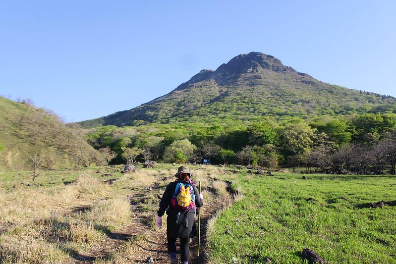 2014-05-07_02897_九州登山旅行.jpg