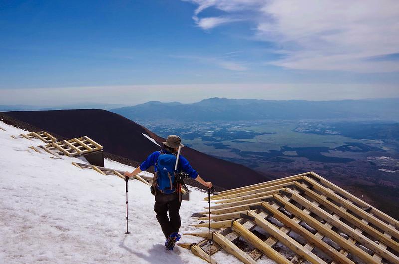 20140511-富士山(Saku)-0077.jpg