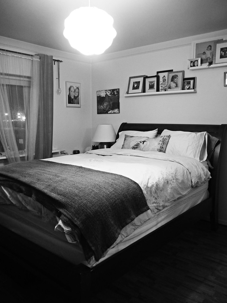 Iceland Where to Stay airbnb 2