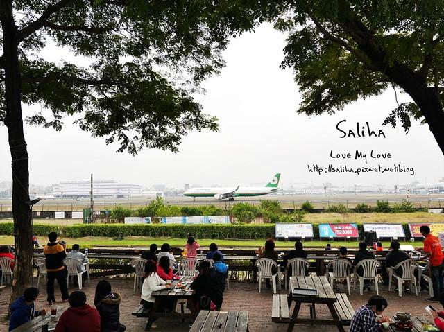 高雄ㄧ日遊景點餐廳動物園淨園 (13)