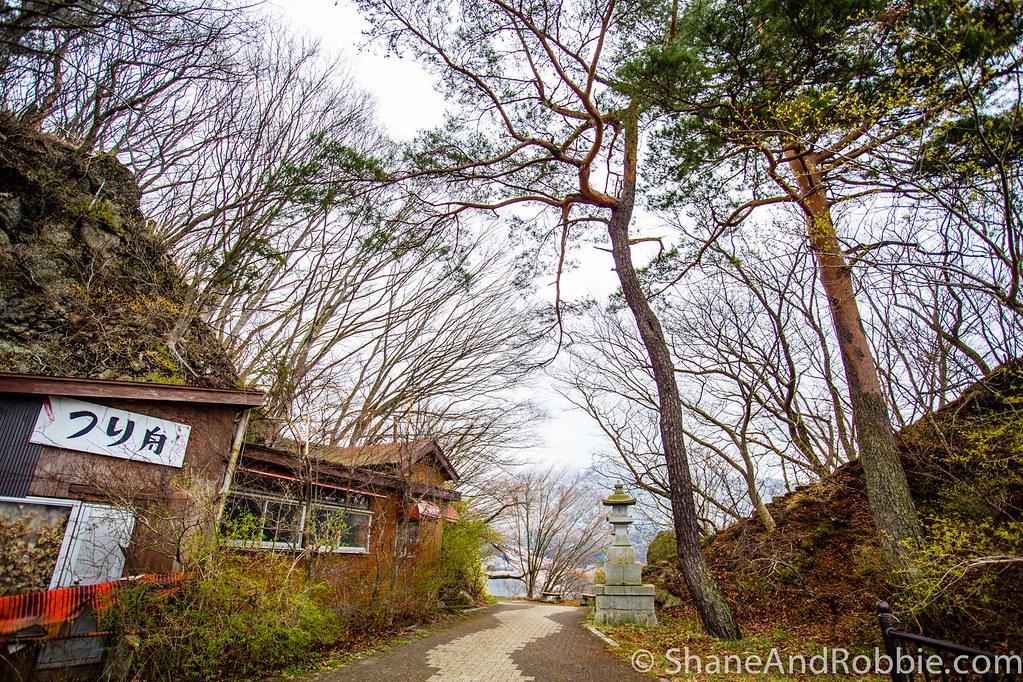 2015-04-09-20150409(Canon EOS 6D)-00029