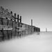 Rye Harbour by Scott Baldock