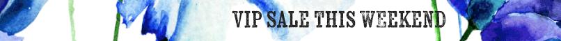 send_sealed_invitations_header_2_2015
