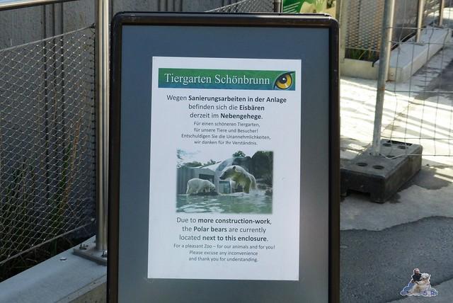 Tierpark Schönbrunn 16.04.2014 21