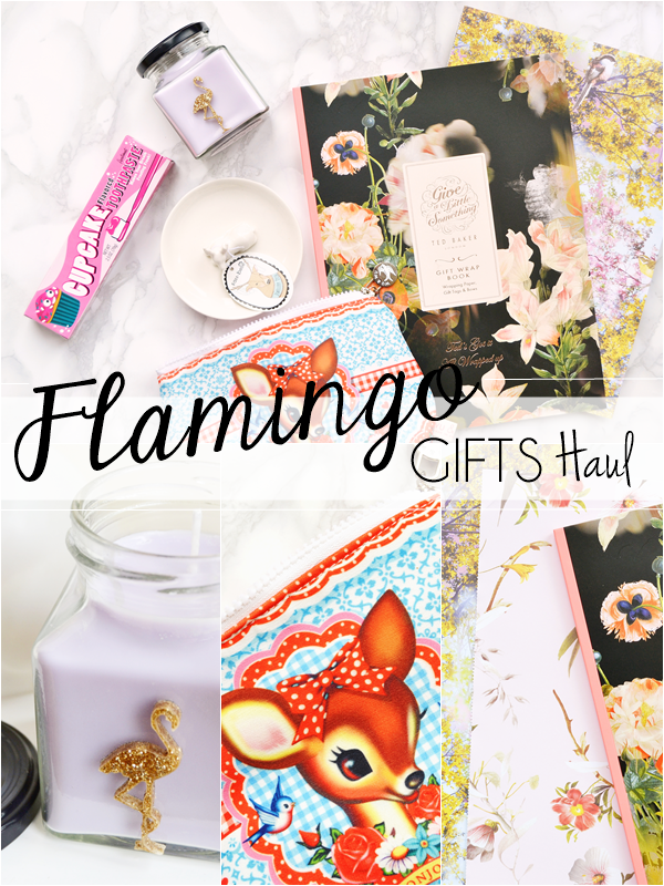 Flamingo-gifts-haul
