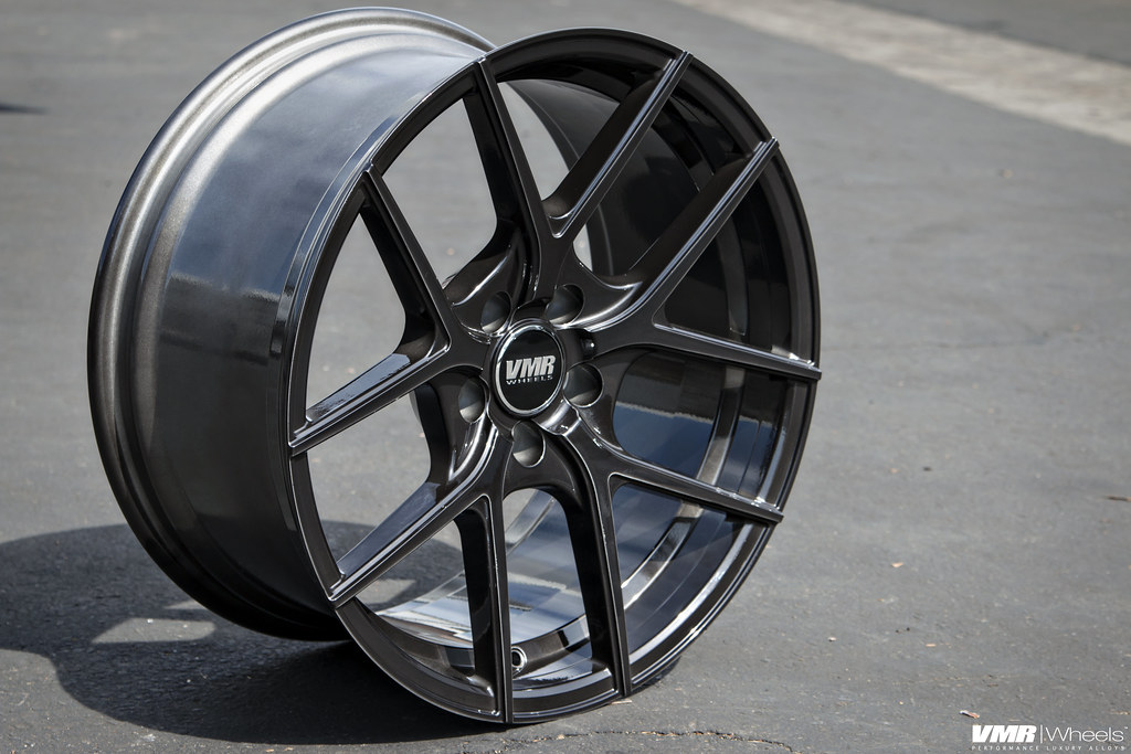 VMR V803 Wheels FLASH SALE 19x9 5 ET25 and ET35 Custom