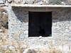 Kreta 2014 225