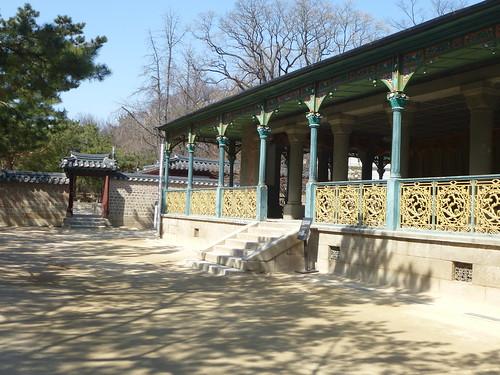 Co-Seoul-Palais-Deoksugung-exterieur (14)