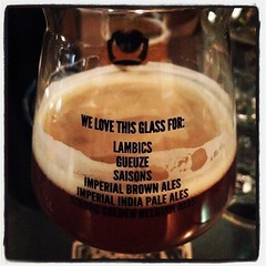 #BrewDog Mikkeller's I Wish IPA #glutenfree
