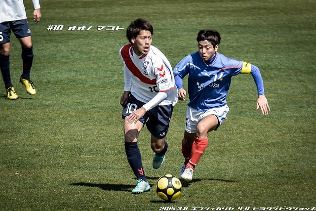 20150308-_DSC9934