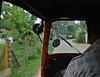 Tuk Tuk, Negombo, Sri Lanka